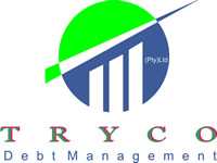 Tryco Debt Management